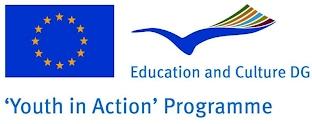 Programma Gioventù in Azione 2007-2013